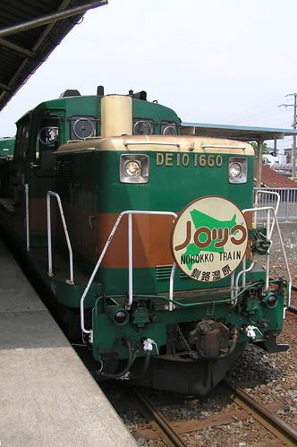 P7172326