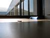 studyroom (emdot) Tags: window chalk chair calpoly studyroom ll100