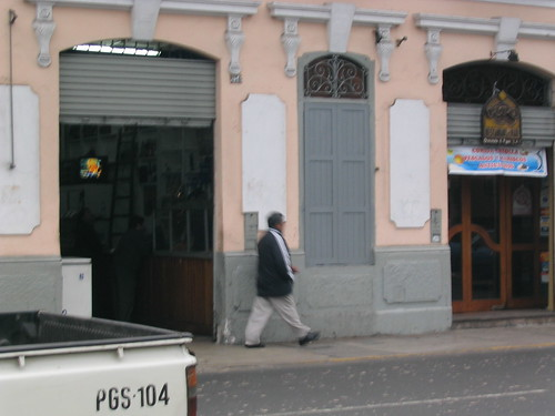 barranco-0041