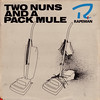 rapeman | two nuns and a pack mule