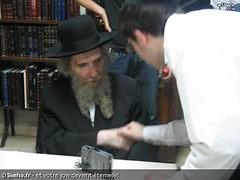 27-tyoul-jerusalem-bnei-brak (benbentorah) Tags: aaron rabbi brak mir haim leib bnei steinman yeshiva bne gaon tsadikim gaonim kaniewski kanivski lefkovitch poniewich