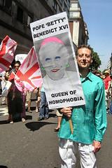 Euro-Pride 2006 1