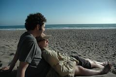 Ratsnest (DanSteingart) Tags: summer beachproject
