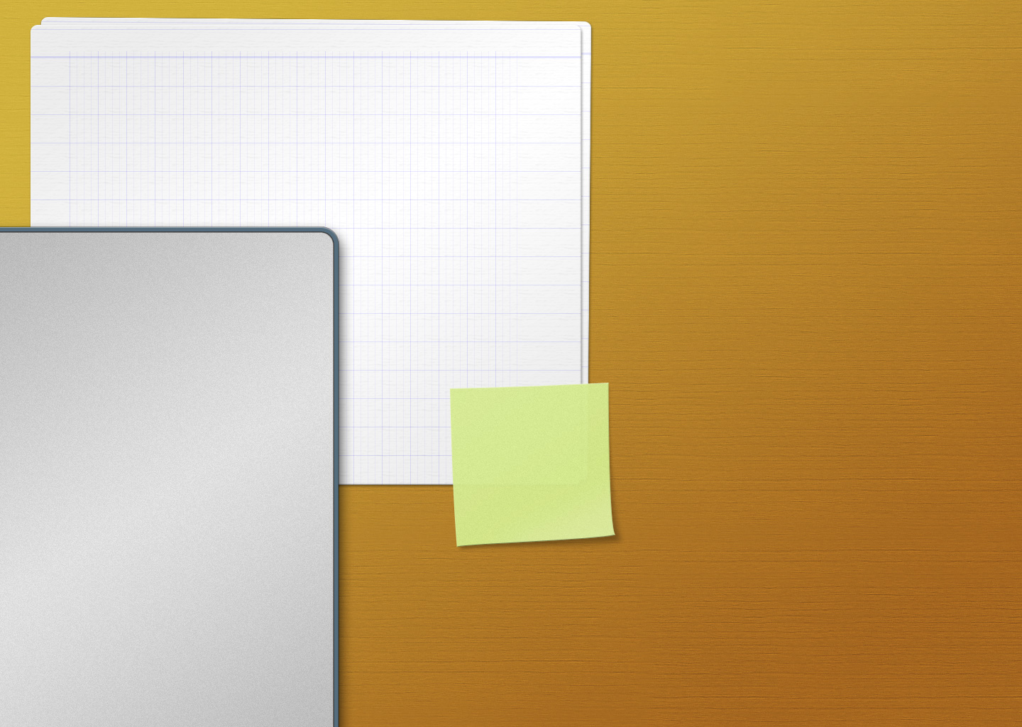 Wallpaper Roundup Getting Things Done With Workflows And