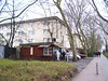 Trinkhalle in Frankfurt am Main at Miquel-Adickesallee (old Main PX, but on opposite corner) #2 (violinsoldier) Tags: beer germany soldier army deutschland frankfurt soldiers bier binding frankfurtammain ffm trinkhalle