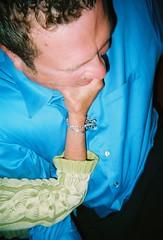 78984-R1-03-3 (davidwponder) Tags: wedding candid connor ponder