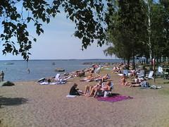 Ekodden Beach #8
