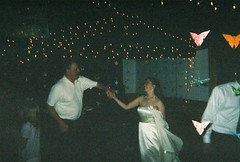 78990-R1-14-14 (davidwponder) Tags: wedding candid connor ponder