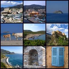 Pillole di Corsica - by luca.candini
