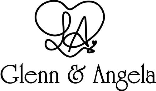 2006-07-15 Wedding Logo