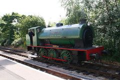 IMG_0040 (quimby) Tags: railway steam foxfield
