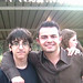 Io & Andrea DeRosa