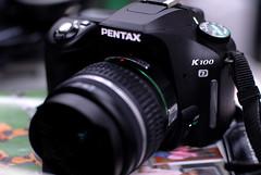 PENTAX K100D (Giyu (Velvia)) Tags: pentax 50mmf14d nikond200 k100d