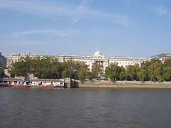 100_1374.JPG (Miki the Diet Coke Girl) Tags: england london thamesriver riverboatcruise
