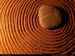 Wallpaper Zen Spirit 2 1024 x 768 Zen Spirit