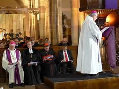 L1280654 (AlsaceCatho) Tags: protestant catholique reforme anniversaire