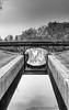 un avenir pour un canal (Flox Papa) Tags: ponts jumeaux toulouse un avenir pour canal