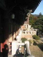 KIF_8777 (duncid) Tags: temple busan coree