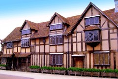 Shakespeare's Birthplace (floato) Tags: uk england copyright favorite house color colour history century see photo interesting day foto fotograf photographer view shot photos britain unique or famous watch group cottage 21st favorites shakespeare best professional explore photograph fotos enjoy attractive favourites british birthplace welcome exquisite fabulous favourite avon marvelous stratford upon groups expert grouping favorited eyecatching favourited shakespearesbirthplace fotograph fotographer a so floato pleaseaskifyouwanttouseaphotoiusuallysayyes