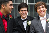 7DI_4373-20150604-prom (Bob_Larson_Jr) Tags: senior dress prom date tux handsom jths