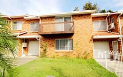 2/2A Myrtle Rd, Mount Lewis NSW