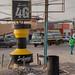 4G in Somaliland