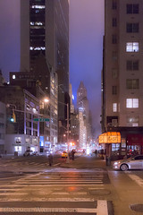 The Waldorf (SamuelWalters74) Tags: newyorkcity newyork unitedstates manhattan midtown midtowneast solowbuilding thewaldorfastoria