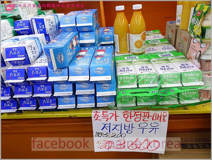 首爾望遠市場 (14).JPG
