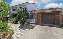 45 Heron Road, Catalina NSW