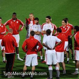 Liverpool, arriva un giovanissimo talento: preso Joe Gomez