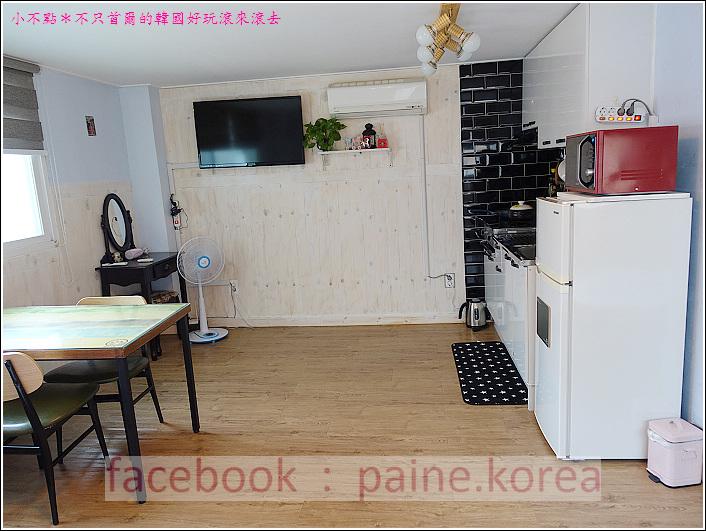 Residence Unicorn in Dongdaemun (26).JPG
