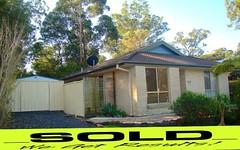 13 Bruce Street, St Georges Basin NSW