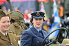 IMG_1118 (davidsh64) Tags: army jeep stirling aircadets armedforcesday wraf