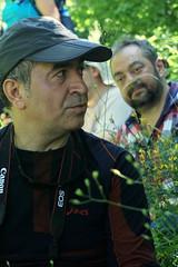 halıdere-osmaniye