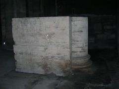DSCN3675