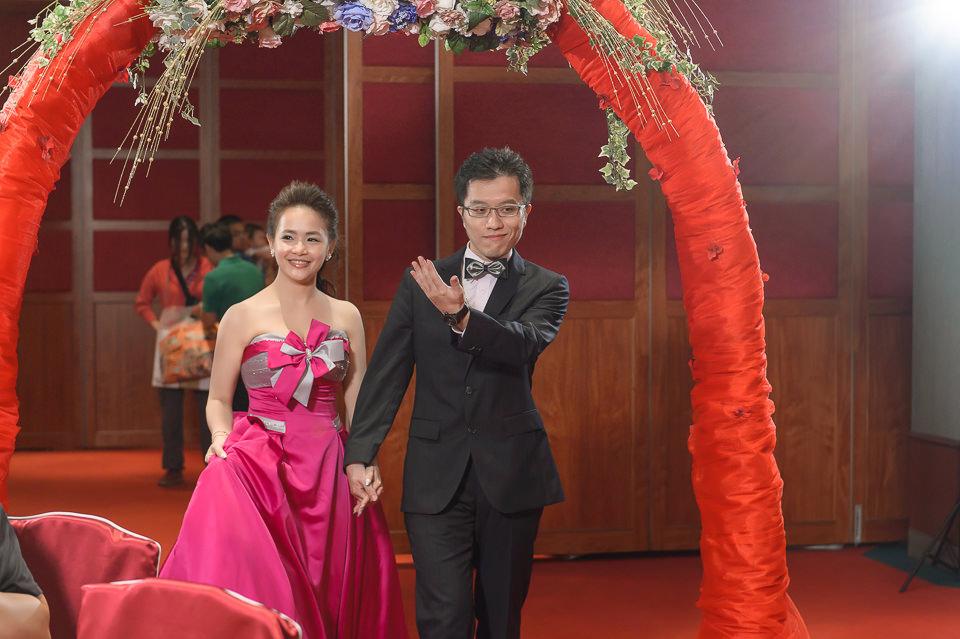 19051207726 15c8cf529a o [台南婚攝]Y&Z/總理大餐廳