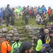 """Snowdon Rocks 2015 • <a style=""""font-size:0.8em;"""" href=""""http://www.flickr.com/photos/41250423@N08/19068316671/"""" target=""""_blank"""">View on Flickr</a>"""