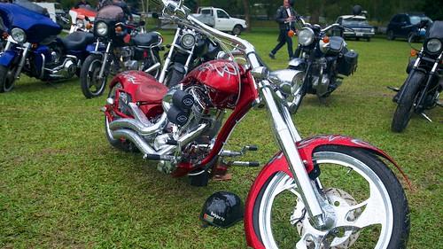 Bikes_D801680