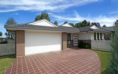 7 Albion Close, Bona Vista NSW