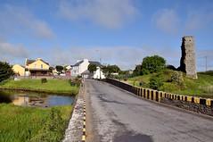 Doonbeg, Ireland (RX Coolpix) Tags: ireland doonbeg
