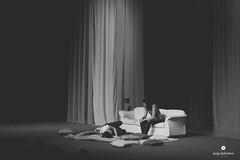 IMG_283 (JadySalvatico) Tags: brazil people blackandwhite bw beautiful smile canon teatro theater action stage actress contact backstage palco comedia atriz beautifulphoto teatrogazeta kefera instagram keferabuchmann brunalouise