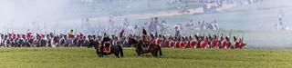 Waterloo 1815-2015 (V6)