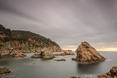 Tiempo entre nubes / Time between clouds (http://www.jcfajardophotography.com/) Tags: cloud seascape nature rock stone clouds composition landscape ed spain nikon rocks wide catalonia girona filter nubes nd catalunya nikkor f4 hitech nube roca cataluña rocas gerona 1224 waterscape tossademar composicion goldenring espanya filtro nikkorlens ndfilter largaexposición longexposition nikonlenses nikonlens naturephotographer nikkorlenses nd110 nikkor1224mmf4 bw110 españa d7100 paisajemaritimo bwnd110 edlens nikonnature ndgraduated paisajecostero largaexposiciondiurna bw1100 nikond7100 ndgraduado nd10pasos formatthitech isoportables edlenses jcfajardo ndfilter10steps juancarlosfajardo httpjcfajardophotographycom