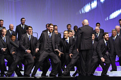 """Voices of Gotham-2334 (Barbershop Harmony Society) Tags: bhspgh barbershop voice spebsqsa music conference competition singing bs """"barbershop harmony society"""" quartet"""" acapella joyful energetic youthful """"everyone harmony"""" """"carpe diem"""" brotherhood """"music making"""" """"keep whole world singing"""" storytellers """"lifelong """"maximize barbershop"""" """"moment makers"""" """"seize day"""" memories """"changing lives"""" """"community engagement"""" nostalgia """"pitch perfected"""""""
