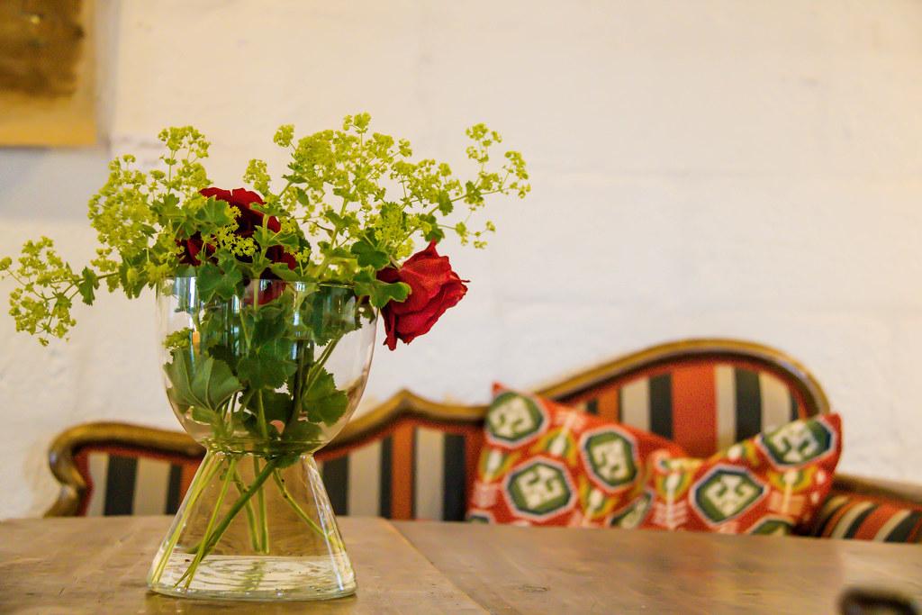 The World S Best Photos Of Dekoration And Vase Flickr Hive Mind