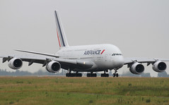 Air France A380-861 F-HPJC (RuWe71) Tags: canon airport aviation landing engines planes a380 flughafen heavy runway spotting airfrance roissy cdg avions flugzeuge planespotting luchthaven aéroport airbusa380 greyskies vliegtuigen charlesdegaulleairport lfpg canonphotography 60d airfranceklm canon60d a388 aéroportsdeparis parischarlesdegaulle a380861 paisch eos60d fwwab fhpjc afafr cn043