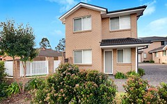 1/40-42 Chester Road, Ingleburn NSW