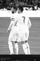 IMG_5583 (Marge R.) Tags: football soccer ronaldo cristiano cristianoronaldo ramos realmadrid sergioramos