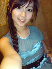 Pic0009 (Michelle-Qiu) Tags: girls jailbait