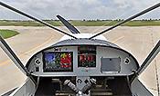 panel-vr-175